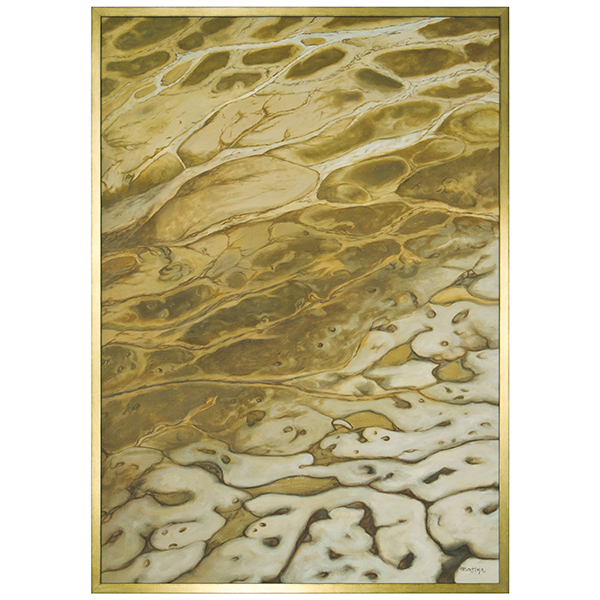 NA116120 LIQUID GOLD